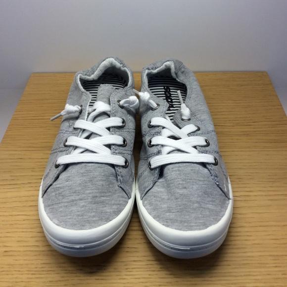 soda zig sneakers